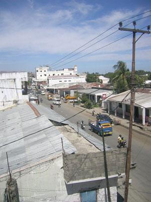 Timor Leste, East Timor, TimorLorosae
