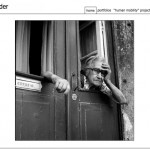 Philippe Schneider – Photographer