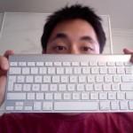 Kool Keyboards