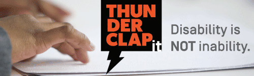thunderclap_side