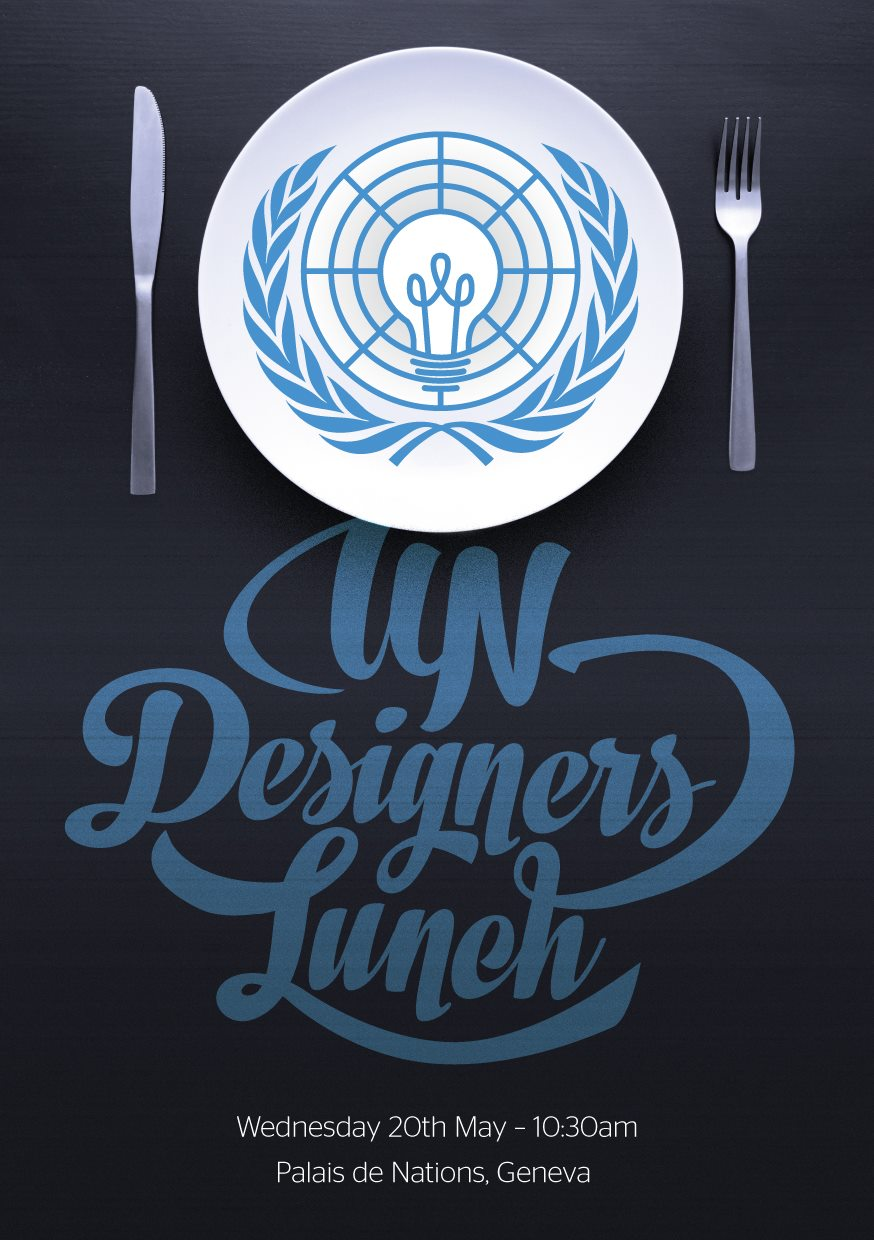 UNdesignerslunch_May20