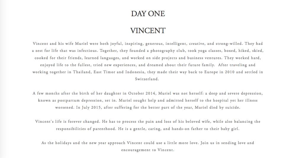 loveletters_Vincent
