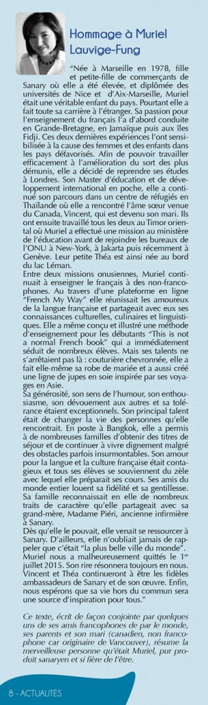 Source: http://www.sanarysurmer.com/Vivre-la-ville/Zoom-sur-l-Actu/Mieux-vivre-a-Sanary/Mieux-vivre-n-197-septembre-2015